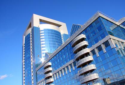 Коммерческая оценка недвижимости москва Снять помещение под офис Тверская улица