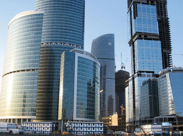 Коммерческая недвижимость москва подмосковье Арендовать помещение под офис Ворошиловский Парк территория