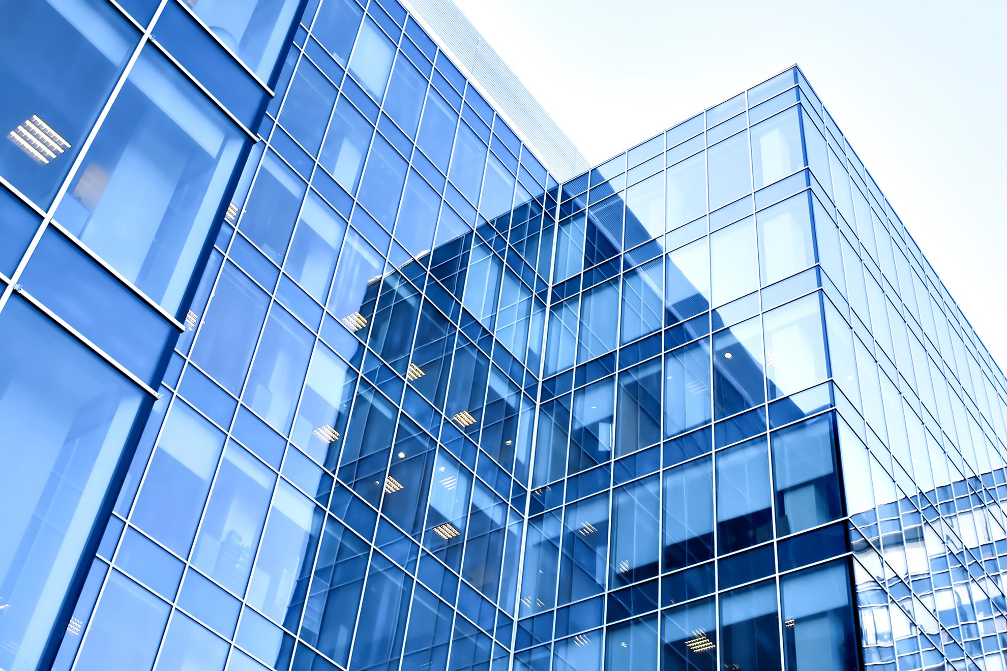 Аренда офиса 50 кв Осипенко (пос.Липки) улица